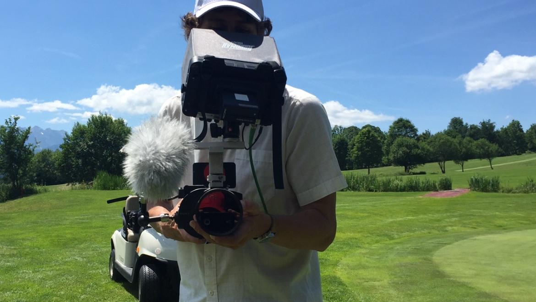 Filmbeitrag von Niki Waltl – KITZ ALPS TROPHY auf YouTube