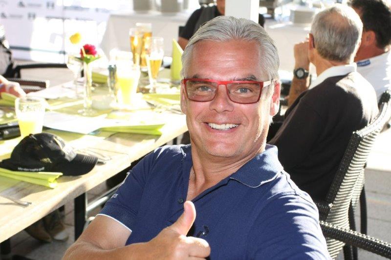 GCC Lärchenhof Teamsponsor CPE Immobilien Marcus von Schubert…