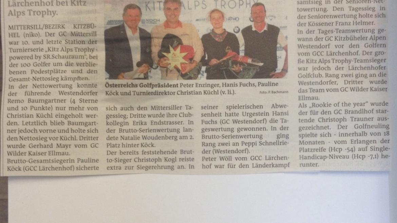 PRESSEMITTEILUNG FINALE – Bezirksblatt