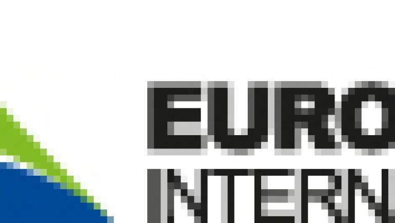 EUROTOURS als Sponsor für die KITZ ALPS TROPHY 2018 bestätigt!!!