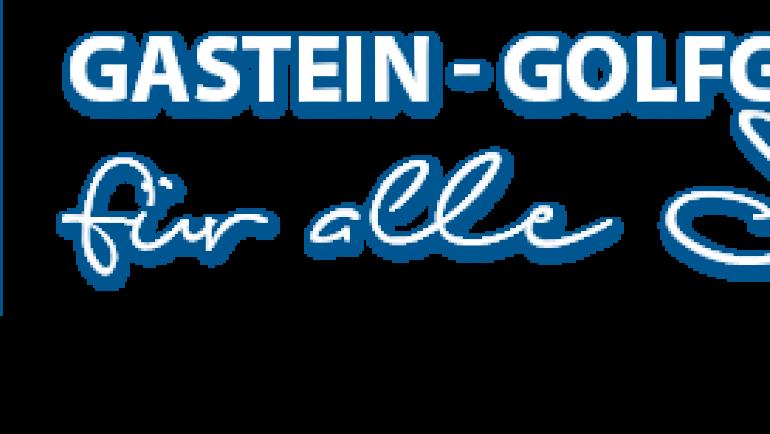 Herzlich willkommen GC GASTEIN!
