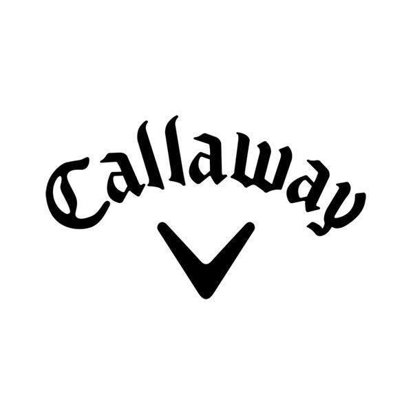 CALLAWAY als Sponsor der KITZ ALPS TROPHY 2018 bestätigt!!!