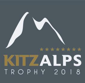 KITZ ALPS TROPHY 2018 – Änderungen Nettoklassen und Teamwertung