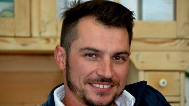 Mittersill – Philipp Schneider schnappt Kogl den Sieg weg
